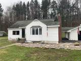 155 County Road 13A - Photo 1