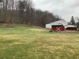 155 County Road 13A - Photo 12