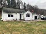 155 County Road 13A - Photo 2