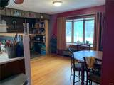 155 County Road 13A - Photo 21