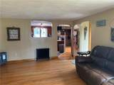 155 County Road 13A - Photo 34