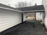 155 County Road 13A - Photo 4