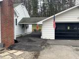 155 County Road 13A - Photo 5