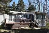 7695 Jefferson Park Road - Photo 1