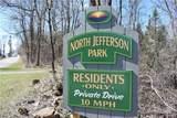7695 Jefferson Park Road - Photo 2
