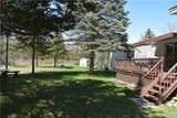 7695 Jefferson Park Road - Photo 50