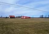 1585 Wilson Pt Road - Photo 29