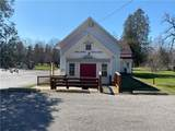 4035 Nelson Road - Photo 1