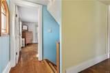 2901 Genesee Street - Photo 35