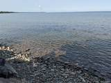 108 Ramona Beach Road - Photo 4