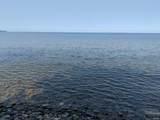 108 Ramona Beach Road - Photo 44