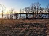62 Fuller Bay Drive - Photo 5
