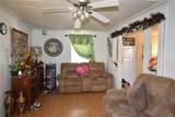25068 Woolworth St Great Bend - Photo 12