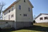 25068 Woolworth St Great Bend - Photo 16