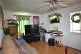 25068 Woolworth St Great Bend - Photo 9