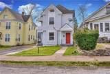121 Fairfield Ave - Photo 1