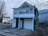 144 Church Street - Photo 1