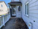 394 Summerhaven Drive - Photo 2
