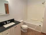 394 Summerhaven Drive - Photo 29