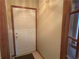 394 Summerhaven Drive - Photo 6