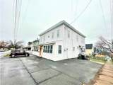 14 Lawrence Street - Photo 1