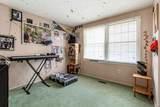 37 Inglesid Lane - Photo 16