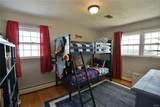 49 Stebbins Drive - Photo 33