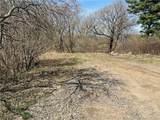 505 Hinman Road - Photo 2