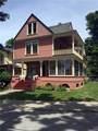17129 Coast Avenue - Photo 1