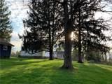 5763 Williamson Parkway - Photo 48
