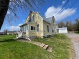 15257 County Route 11 - Photo 1