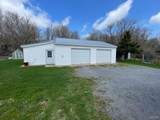 15257 County Route 11 - Photo 29