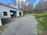 15257 County Route 11 - Photo 30