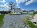 15257 County Route 11 - Photo 31