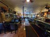 6844 Keeney Road - Photo 6