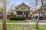 100 Emerson Avenue - Photo 2