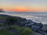 1 Grand View Avenue - Photo 49