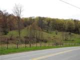 7556 Buck Hill Road - Photo 4