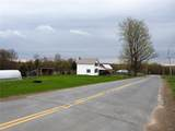 7556 Buck Hill Road - Photo 49