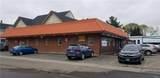 32-40 Owego Street - Photo 1