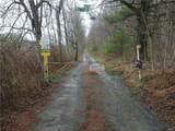 39 Service Road - Photo 13