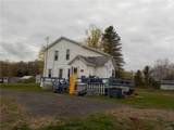 1098 County Route 3 - Photo 14