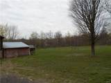 1098 County Route 3 - Photo 5