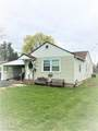 6181 Bluefield Road - Photo 1