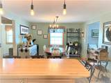 6181 Bluefield Road - Photo 10