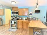 6181 Bluefield Road - Photo 11