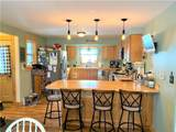 6181 Bluefield Road - Photo 12
