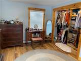 6181 Bluefield Road - Photo 14