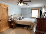 6181 Bluefield Road - Photo 15