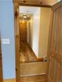 6181 Bluefield Road - Photo 16